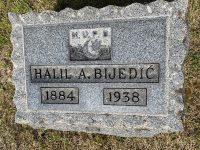 Bošnjački pioniri na američkom zapadu