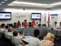 Crnogorske kompanije zainteresovane Sarajevo Halal Fair