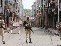 Turska pozvala UN da se aktivnije uključi u rješavanje pitanja Jammu i Kašmira