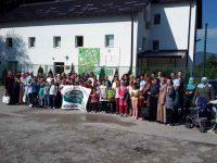 Završena Ljetna škola za djecu u Živinicama, 116 djece uspješno okončalo program