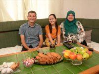 Mostarska porodica Tipura čuva tradiciju bajramskih običaja
