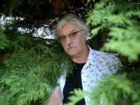 Vladimir Dimić u proteklih 30 godina posadio preko 1.000 stabala