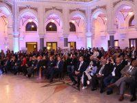 SHF 2019: Večera dobrodošlice za goste i visoke zvanice