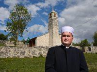 Sadet ef. Bilalić o dešavanjima u Gacku: Komšije Srbi dolaze i izvinjavaju se zbog neprijatnosti
