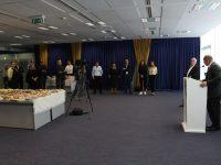 Na Kosovu obilježen Dan Bošnjaka: Problem nedostatka udžbenika na bosanskom jeziku i nezaposlenosti