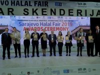 Tranzicija jugoslavenskih brendova iz socijalističke u halal ekonomiju