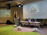 Sead Jusić: Naša bosanska bitka ne može stati