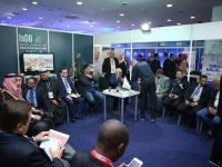 Delegacija od 20 privrednika iz Saudijske Arabije dolazi na Sarajevo Halal Fair 2019