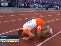 Amel Tuka pobijedio u Minsku u duelu Evrope i SAD-a