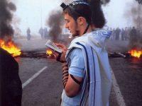 Savezništvo cionista i antisemita bez znanja New York Timesa