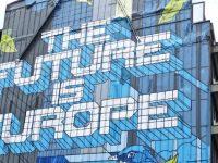 Šta iskustvo Balkana može naučiti Evropu i svijet?