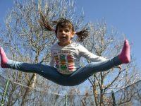 Fizička aktivnost u prirodi najviše oslobađa od stresa
