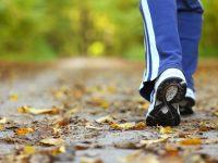 Kretanje znači život: Manjak fizičke aktivnosti jedan od glavnih uzroka oboljevanja