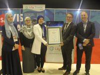 SHF: BiH dobila petu turističku agenciju u sistemu halal kvalitete