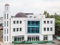 Bošnjaci za šest godina izgradili veleljepni Islamski centar u Mainzu