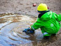 Kako odrastaju djeca koja ne pate od alergija, virusa i infekcija?