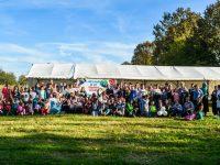 MFS –EMMAUS organizovao Dan jetima za 120 djece iz BiH