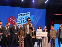 Poziv za mlade da se prijave na Sarajevo Business Forum Start-up Challenge