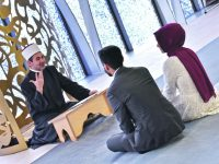 Šta trebamo znati o bračnoj intimi u islamu?