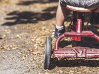 Pet grešaka koje većina roditelja ponavlja u odgoju