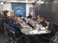 """Živinice: Udruženje """"Izvor Selsebil"""", Grad Živinice i vjerske zajednice u borbi protiv klađenja"""