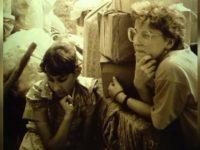 'Velika ekskurzija': Sjećanje na protjerivanje 340.000 Turaka iz Bugarske
