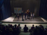 Sarajevski profesor na inovativan način djeci približava geografiju