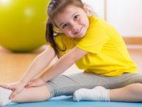 Kako spriječiti debljinu kod djece?