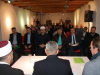 Održan naučni skup u povodu 500 godina Careve džamije u Stocu