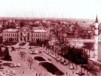 Bijeljinska i Tuzlanska: Podsjećanje na dvije muslimanske rezolucije iz 1941. godine