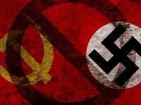 Rezolucija Evropske unije: Između nacizma i komunizma nema razlike