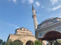 Na današnji dan srušena je džamija Ferhadija u Banjoj Luci