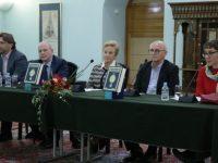 Predstavljen Katalog orijentalno-islamskih rukopisa Bošnjačkog instituta