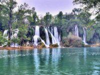 I ovo je BiH: Predstavljamo top 40 najatraktivnijih turističkih destinacija naše zemlje