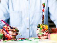 Ideje za uređenje doma: Pronašli smo kreativne stvari koje možete napraviti od otpada