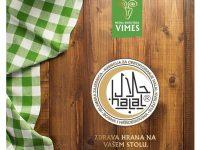 Vimes doo i Vimes Commerce doo Visoko halal certificirani