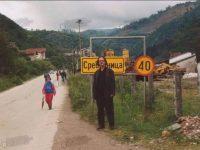 Sjećaš li se, gospođo Evropo, Srebrenice?