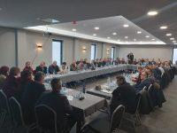 BBI VIP Business Club: Druženje sa privrednicima Unsko-sanskog kantona