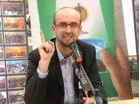 Saudin Cokoja: Kakav je status osoba sa invaliditetom u islamu?