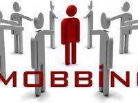 Mobbing ili kako vas radno mjesto može ubiti
