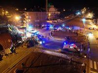 U zemljotresu na istoku Turske poginulo najmanje 14 osoba, preko 200 povrijeđenih