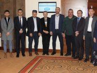 Sarajevo domaćin prvog sastanka Upravnog odbora Asocijacije halal certifikacijskih tijela svijeta
