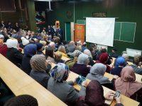 Obilježena 483. godišnjica Gazi Husrev-begove medrese