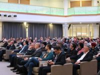 Gazi Husrev-begova biblioteka obilježila 483. godišnjicu postojanja