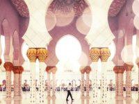 Svjetski Halal standard za turizam izradila naša Agencija za halal