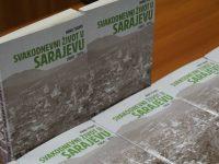 Knjiga Hane Younis nam približava svakodnevnicu u Sarajevu na kraju osmanske uprave