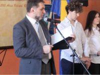 Sarajevo: U Drugoj gimnaziji obilježen Međunarodni dan maternjeg jezika