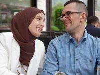 Dunjalučka i ahiretska ljubavna priča: Ko su Esed i Mahira Ahmiš