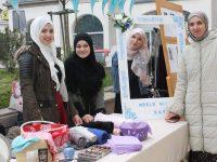 Svjetski Dan hidžaba obilježen i u Mostaru