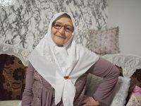 Nakon 80 godina Sala Sejmenović iz Maglaja pronašla brata u Turskoj